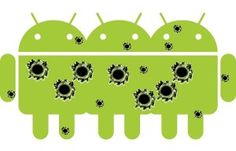 New security vulnerability spotted on Android courtesy of Google Hangouts