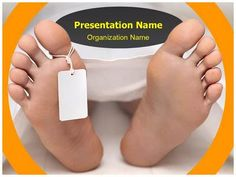 Pathology Dead Body PowerPoint Presentation Template is one of the best Medical PowerPoint templates by EditableTemplates.com. #EditableTemplates #Death Toll #Dead #Dead Body #Medical #Sleeping #Toe Tag #Scary #Corpse #Human Foot #Deceased #Coroner #Pathology #Creepy #Morbid #Card #Foot #The End #Pathologist #Cadaver #Gurney #Body #Pathology Dead Body #Stiff #Embalming #Sheet #Flag #Hospital #Death Rate #Grunge #Spooky #Identity #Tag #Ethnicity #Death #Morgue #Label #Human