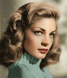 Hollywood Icons, Vintage Hollywood, Classic Hollywood, Bogie And Bacall, Julie Christie, Raquel Welch, Lauren Bacall, Sophia Loren, Brigitte Bardot