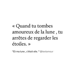 French Words, French Quotes, Some Quotes, Tweet Quotes, Citation Pinterest, Quotes Francais, Citation Instagram, Positive Quotes, Motivational Quotes