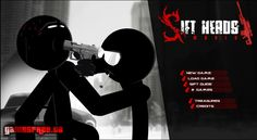 Sift Heads World - Act 1 Hacked / Cheats - Hacked Online Games