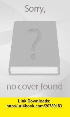 Focus on Grammar Software Intermediate (9780201571998) Marjorie Fuchs, Margaret Bonner, Miriam Westheimer , ISBN-10: 0201571994  , ISBN-13: 978-0201571998 ,  , tutorials , pdf , ebook , torrent , downloads , rapidshare , filesonic , hotfile , megaupload , fileserve