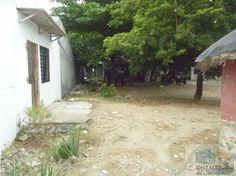 Lote barrio la julia - Trovit Casas