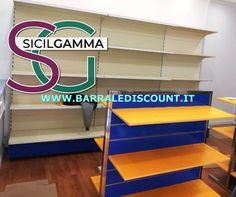 CARTOLERIA Bookcase, Shelves, Home Decor, Shelving, Homemade Home Decor, Book Shelves, Shelf, Open Shelving, Interior Design
