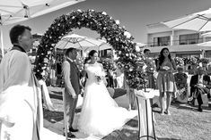 If you want special Cretan wedding, Minoa Palace Resort in Crete, Greece is the ideal location. Wedding Events, Weddings, Crete, Big Day, Palace, Anxiety, Dreams, Detail, Luxury