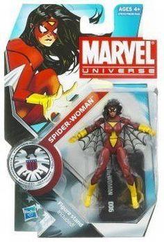 "MARVEL/'S WONDER MAN Marvel Infinite Series 3 3//4/"" inch Action Figure Wave 4 2014"