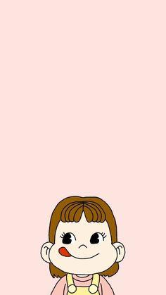 Ideas Lock Screen Iphone Couple For 2019 Disney Phone Wallpaper, Kawaii Wallpaper, Pastel Wallpaper, Tumblr Wallpaper, Wallpaper Iphone Cute, Cartoon Wallpaper, Cute Wallpapers, Wallpaper Backgrounds, Walpapers Iphone