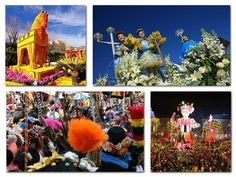 Le Carnaval en France : quelques ressources
