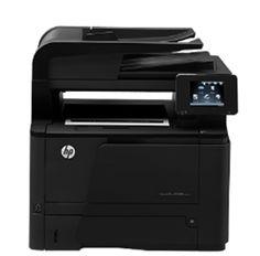 HP Laserjet Pro 400 MFP M425dn Driver Download #HPLaserjetPro400MFPM425dn