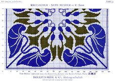 Laurelhurst Craftsman Bungalow: Free Embroidery Patterns