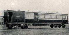 5-1904-london-south-western-railway-steam-railcar-phil-marsh-collection.jpg (653×336)