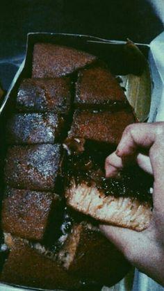 Easy Samosa Recipes, Diy Food, Food N, Tumblr Food, Snap Food, Food Court, Indonesian Food, Superfood, Food Photo