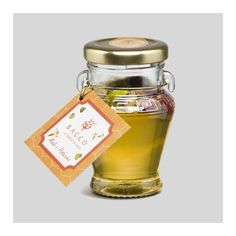 Preparato a base di Miele e Pistacchi in vendita online