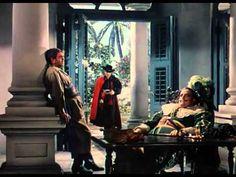 El Cisne Negro (1942)