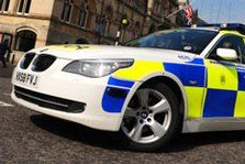 Police Appeal Following Fatal Road Traffic Collision at Leckford