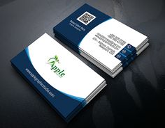 How to make a creative business card design in photoshop business check out new work on my behance portfolio business card httpbegallery51947147business card reheart Choice Image