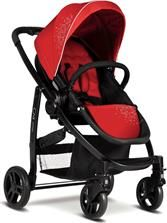 Poussette Evo Duo TS Graco Carcoal (poussette + siège-auto) Maclaren Pushchair, Strollers For Dolls, Baby Strollers, Travel Systems For Baby, Prams And Pushchairs, Baby Prams, Mamas And Papas, Recliner, Party
