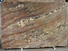 3cm Crema Bordeaux | The Stone Collection Denver