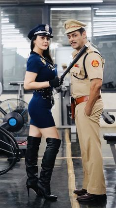 Zinta sexy photos from Dabbang 3 - Is Preity Zintat Dabangg 3 is a 2019 Indian Hindi-language action comedy film directed by Prabhu Deva and produced by Salman Khan and Arbaaz Khan under their respective banners of Salman Khan Films and Arbaaz Kha Bollywood Outfits, Bollywood Couples, Bollywood Photos, Bollywood Celebrities, Bollywood Fashion, Bollywood Actress, Indian Celebrities, Female Celebrities, South Indian Actress Hot
