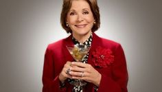 9 Of Lucille Bluth's Most Magnificent Scathing Moments     She's nothing if not impressively mean when it comes to her words on Arrested Development.  https://www.buzzwonk.com/list/9-of-lucille-bluth-s-most-magnificent-scathing-moments