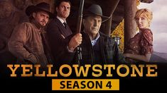 Kevin Costner Is At last Advertising Fans For Yellowstone Season 4