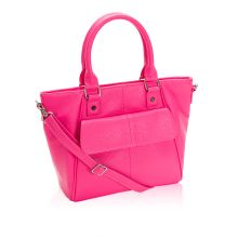 one of the stylish new bags for Spring 2015.  www.mythirtyone.com/jhausner