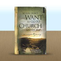 I am a follower of Jesus Christ