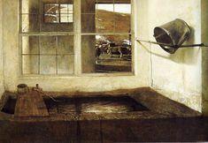 Andrew Wyeth Paintings 125.jpg