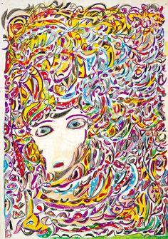 Martha Grunenwaldt,
