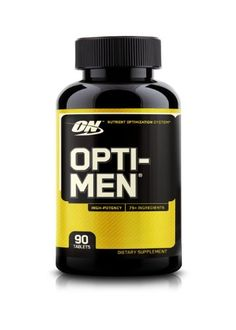 Optimum Nutrition Opti-Men Multi Vitamin Capsules Pack of 90 has been published at http://www.discounted-vitamins-minerals-supplements.info/2013/04/11/optimum-nutrition-opti-men-multi-vitamin-capsules-pack-of-90/