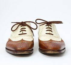 89 Best Oxfords images   Oxford shoe, Oxford shoes, Boots 50d86b2c443