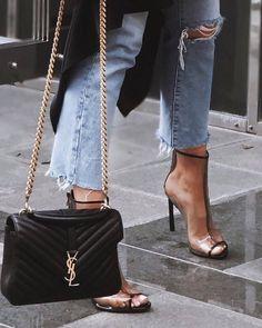 f749787f809 90 mejores imágenes de Zapatos en 2019