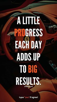 Motivational Quotes For Success Positivity, Powerful Motivational Quotes, Study Motivation Quotes, Work Quotes, Success Quotes, Inspirational Quotes, Motivational Quotes For Life Positivity, Motivational Pictures, Daily Motivation