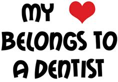 My Heart Belongs To A #Dentist   #Dentaltown #Dental East Valley Pediatric Dentistry - pediatric dentist in Gilbert, AZ @ kidstoothdr.com
