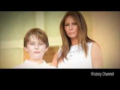 (592) Best Documentary 2017 -Donald Trump Reality -Real Face - YouTube