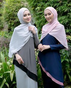 Most Beautiful and Sexy Babes!hot women Share the beauty and love. Beautiful Wife, Beautiful Hijab, Girl Hijab, Hijab Outfit, Muslim Girls, Muslim Women, Moslem, Hijab Collection, Muslim Dress