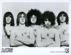 MC5_Kick_Out_The_Jams_psychedelic_rocknroll_back_in_usa_wayne_kramer_fred_smith_sinclair_detroit_elektra_gatefold