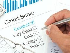 How to ensure a high credit score before applying for a loan real estat, money, credit cards, credit score, financi sens, financi advic, frugal, financi freedom, personal finance