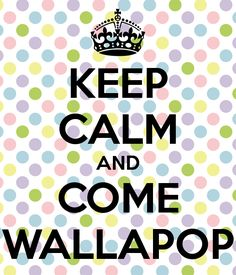 keep-calm-and-come-wallapop.png (600×700)