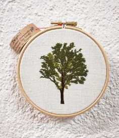 [VENDU/SOLD OUT]   Available on #etsy     My etsy shop : delphilembroidery   Link in my bio   .  .  .  .  #sapin #fir #foret #forest #greenlife #simple #nature #hoopart #hoopembroidery #draw #dessin #handembroidery #embroidery #embroideryart #broderie #broderiemain #handmade #faitmain #brodeuse #embroiderer #embroidered #bordado #madeinfrance #delphil #tatoueusedetissu #modernembroidery #contemporaryembroidery #embroideryinstaguild #embroiderylove