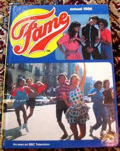 80s tv shows - Yahoo Image Search Results