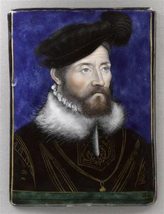 Antoine de Bourbon Son of Charles Duke of Vendome and Francoise of Alencon. Husband to Jeanne III Queen of Navarre Bourbon, Luis Ix, Adele, 16th Century Fashion, Historical Costume, Historical Clothing, Renaissance Portraits, Old Portraits, Royals