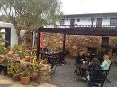 Fuerteventura Secreta: Casa Isaítas.