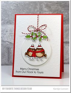 A Guide to Christmas Party Games Christmas Card Crafts, Christmas Bird, Christmas Party Games, Christmas Cards To Make, Xmas Cards, Handmade Christmas, Holiday Cards, Chrismas Cards, White Christmas