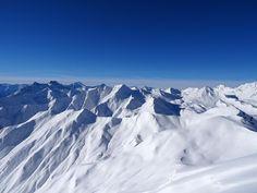 #Vacanta la schi in ianuarie 2018- #Germania Contactati-ne pentru personalizarea vacantei Dvs. la #schi! http://bit.ly/2xwruWl