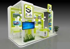 - by sippy jose Exhibition Stand Design, Exhibition Models, Exhibition Stall, Pop Design, Shelf Design, Stage Design, Exibition Design, Stand Feria, Expo Stand