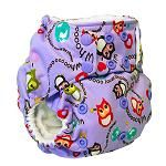 Rumparooz one size cloth diapers  WOW THESE LOOK GOOD!! Newborn available too :)