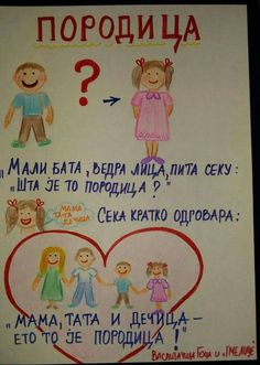 Porodica Preschool Education, Preschool Worksheets, Autumn Activities, Preschool Activities, Leaf Crafts, Kids Crafts, Kids Library, Starting School, Art For Kids
