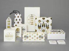 lovely-package-maison-dandoy-1