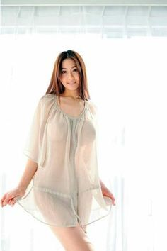 18+ only. This blog is mainly dedicated to beautiful Asian women. I don't own or produce any of the...